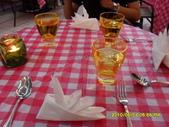 學姐餐會-西班牙:1368777079.jpg