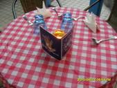 學姐餐會-西班牙:1368777081.jpg