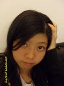這是我:1205547799.jpg