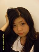 這是我:1205547800.jpg