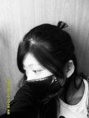 這是我:1205547801.jpg