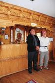 2014八月克什米爾拉達克之旅_拉達克篇02:20140816_007_列城(Leh)有Wi-Fi的高檔飯店(Hotel Ladakh)櫃台留影.jpg