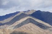 2014八月克什米爾拉達克之旅_拉達克篇02:20140816_011_列城(Leh)往利奇(Likir)路上的山巒風光.jpg