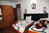2014八月克什米爾拉達克之旅_拉達克篇02:20140816_002_列城(Leh)有Wi-Fi的高檔飯店(Hotel Ladakh)房間景觀.jpg