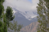 2014八月克什米爾拉達克之旅_拉達克篇02:20140816_005_列城(Leh)有Wi-Fi的高檔飯店(Hotel Ladakh)旁的風光.jpg