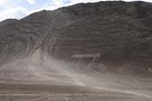 2014八月克什米爾拉達克之旅_拉達克篇02:20140816_015_列城(Leh)往利奇(Likir)路上的磁力山(Magnetic Hill)風光.jpg