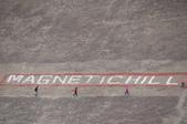 2014八月克什米爾拉達克之旅_拉達克篇02:20140816_017_列城(Leh)往利奇(Likir)路上的磁力山(Magnetic Hill)體驗行.jpg