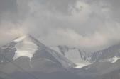2014八月克什米爾拉達克之旅_拉達克篇02:20140816_008_列城(Leh)往利奇(Likir)路上的景觀.jpg