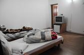 2014八月克什米爾拉達克之旅_拉達克篇02:20140816_001_列城(Leh)有Wi-Fi的高檔飯店(Hotel Ladakh)房間景觀.jpg