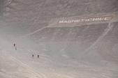 2014八月克什米爾拉達克之旅_拉達克篇02:20140816_016_列城(Leh)往利奇(Likir)路上的磁力山(Magnetic Hill)體驗行.jpg