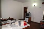 2014八月克什米爾拉達克之旅_拉達克篇02:20140816_003_列城(Leh)有Wi-Fi的高檔飯店(Hotel Ladakh)房間景觀.jpg