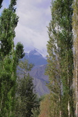 2014八月克什米爾拉達克之旅_拉達克篇02:20140816_004_列城(Leh)有Wi-Fi的高檔飯店(Hotel Ladakh)旁的風光.jpg