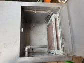 冷凍機,冰水機:冰水機,冷水循環機