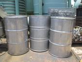 白鐵桶,中古50加侖桶,不鏽鋼桶:50加侖白鐵筒,日本進200L
