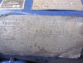 nikuni摩擦泵浦,NIKUNI自吸幫浦,氣液混合泵,渦流渦輪泵,白鐵離心幫浦,二國泵浦,外匯泵浦:摩擦自吸幫浦,氣液混合泵,型式15NED02A,馬力0.3KW,日本進NIKUNI PUMP