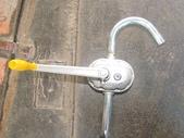 手提手動幫浦HI-FLOW PUMP,50加侖桶抽出幫浦:手提手動幫浦,日本進HI-FLOW PUMP (4).JPG