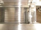 冷凍肉切肉機,切片機,砍排機,南常nantsune株式会社なんつね:切肉片機,砍排機,日本進南常nantsune株式会社なんつね