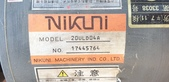 nikuni摩擦泵浦,NIKUNI自吸幫浦,氣液混合泵,渦流渦輪泵,白鐵離心幫浦,二國泵浦,外匯泵浦:二國渦流渦輪泵浦,自吸幫浦,摩擦幫浦,口徑6分,馬力0.5HP,型號20ULD04A,日本進nikuni