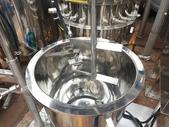 攪拌桶,攪拌槽,調配桶,食品混合桶,衛生桶:真空攪拌桶,白鐵攪拌桶,容量80L
