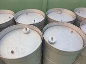 白鐵桶,中古50加侖桶,不鏽鋼桶:200L白鐵桶,50加侖桶