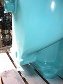 ALFA LAVAL油水分離離心機,澄清機,固液分離機:ALFA-LAVAL,MAPX309,三態連續式油水分離機 馬力15HP (底部渣排放口)