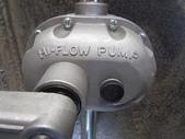 手提手動幫浦HI-FLOW PUMP,50加侖桶抽出幫浦:手提手動幫浦,日本進HI-FLOW PUMP