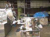 脈衝袋式集塵機,粉塵集塵機,袋濾機,袋式過濾機,除塵器:衛生脈衝集塵袋濾機,6支裝,日本進