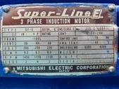 粉碎機,破碎機,大登機械株式會社:粉碎機,馬力3HP,型式,日本進大登機械株式會社