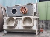 冷凍機,冰水機:空調或冷凍庫用冷凍機
