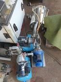 白鐵幫浦,離心泵,渦卷泵浦,揚水幫浦:月子水幫浦