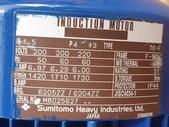 白鐵食品泵浦,NAKAKIN PUMP,中村轉子幫浦,nakakin rotary pump:食品轉子幫浦,口徑1.5吋,壓力10公斤,馬力2HP,材質白鐵316,型式HTJM25T-VT,日本進中村NAKAKIN SANITARY ROTARY PUMP