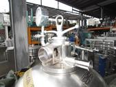 ALFA LAVAL油水分離離心機,澄清機,固液分離機:固液分離機~遠心分離澄清機~馬力15HP~型號 MRPX 207S-34~ALFA-LAVAL~日本進