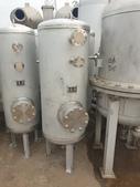 空氣壓力貯桶,儲氣桶,高壓桶,空氣筒,LPG槽,氮氣桶槽,瓦斯桶槽:全新品 白鐵空氣桶,壓力桶,容量360L