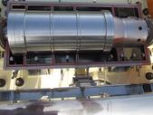 連續式固液分離機MTC式-Wカントデカンター,コトブキテクレックス株式会社KOTOBUKI TECH:食品連續式固液分離機MTC式-Wカントデカンター,馬力15HP,日本進コトブキテクレックス株式会社KOTOBUKI TECHREX