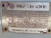粉碎機,破碎機,大登機械株式會社:爪刀粉碎機,馬力5HP,日本進