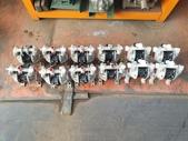 ARO白鐵幫浦,隔膜泵浦,氣動幫浦,air pump:ARO塑膠氣動隔膜幫浦,口徑4分
