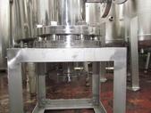 過濾機,過濾器,過濾桶,濾水機:精密過濾器,濾心20吋 x 1支裝,日本進Mykrolis FILTER HOUSING