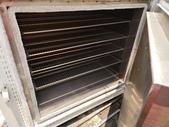烤箱~烘箱~乾燥機:電熱烤箱,烘箱