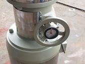 MASUKO石臼式研磨機,磨碎機,磨漿機,磨粉機/增幸產業株式会社:研磨機,磨漿機,馬力3HP
