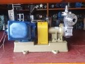 nikuni摩擦泵浦,NIKUNI自吸幫浦,氣液混合泵,渦流渦輪泵,白鐵離心幫浦,二國泵浦,外匯泵浦:自吸摩擦幫浦,渦流泵浦,每分鐘流量20L,揚程15米,馬力0.5HP,型號FL601,日本進二國NIKUNI PUMP