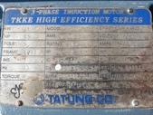 白鐵幫浦,離心泵,渦卷泵浦,揚水幫浦:白鐵幫浦,離心渦卷泵,開放葉片,揚程38米,每分鐘流量750L,入口3吋 出口2.5吋,馬力15HP,電壓380V-660V川源泵浦KIC