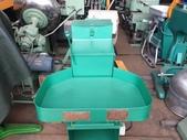 中古破碎機,粉碎機,磨粉機,解碎機,研粉機,微粉機:粉碎機,馬力5HP,日本進