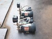 nikuni摩擦泵浦,NIKUNI自吸幫浦,氣液混合泵,渦流渦輪泵,白鐵離心幫浦,二國泵浦,外匯泵浦:二國渦流渦輪泵浦,自吸幫浦,摩擦幫浦,口徑6分,馬力0.56kw,型號20NPD04A,日本進nikuni pump