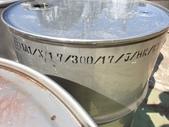 白鐵桶,中古50加侖桶,不鏽鋼桶:白鐵桶,50加侖桶,日本進
