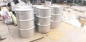 白鐵桶,中古50加侖桶,不鏽鋼桶:白鐵桶,中古50加侖桶,不鏽鋼桶,日本進