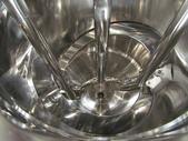 均質乳化分散機,高壓均質機,柱塞均質乳化機:均質乳化裝置 株式會社パワレック日本進 (10內部1)