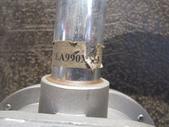 手提手動幫浦HI-FLOW PUMP,50加侖桶抽出幫浦:手提手動幫浦,日本進HI-FLOW PUMP (6).JPG