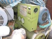 冷凍機,冰水機:冰水機,冷凍機,馬力100HP,100RT,國友牌 (同型另一台).JPG