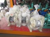 ARO白鐵幫浦,隔膜泵浦,氣動幫浦,air pump:ARO塑膠氣動幫浦,口徑1吋.JPG