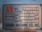 均質乳化分散機,高壓均質機,柱塞均質乳化機:均質乳化分散機,高壓均質機,柱塞均質乳化機